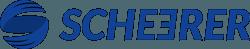 Inhouse-Service Logo